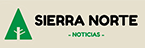 Sierra Norte Noticias